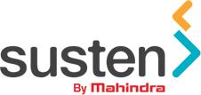 Susten by Mahindra